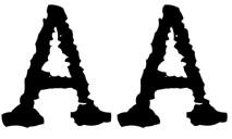 AA Logo edit